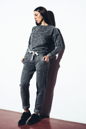 pullover_loon_hose_loona